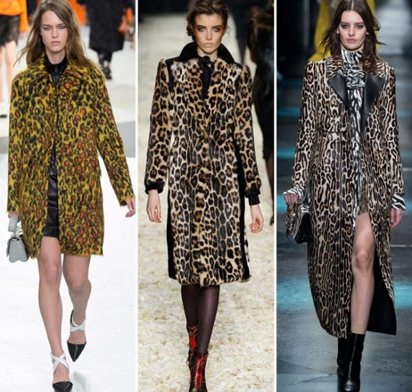 fall_winter_2015_2016_print_trends_leopard_patterns